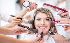 贵阳化妆学校排名榜的前10名中选出适合